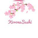 KoronaSushi