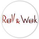 Roll&Wok