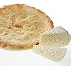 Уалибах с сыром