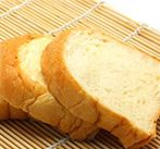 Хлеб белый (порционный)