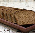 Хлеб черный (порционный)