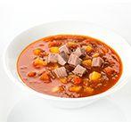 Суп «Гуляш»