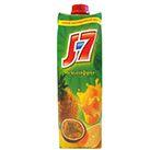 Сок J7 мультифрут