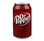 Напиток Д. Пеппер класик