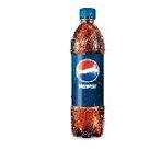 Пепси- Кола