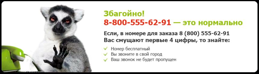Заказать визитки недорого в иркутске